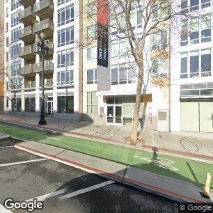 Property photo for 1844 Market Street, San Francisco, CA 94102 .