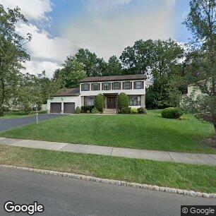 Property photo for 197 Webster Drive, Wayne, NJ 07470 .