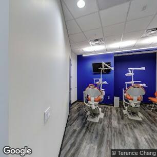 Property photo for 21070 North Pima Road, Scottsdale, AZ 85255 .