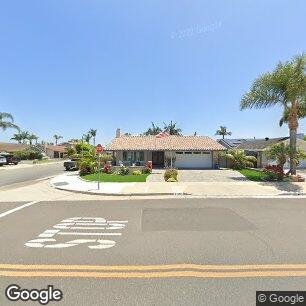 Property photo for 21652 Seaside Lane, Huntington Beach, CA 92646 .