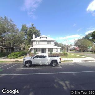 Property photo for 219 East Livingston Street, Orlando, FL 32801 .