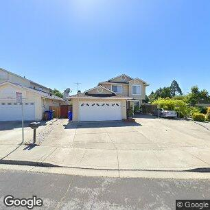 Property photo for 2366 18 Street, San Pablo, CA 94806 .