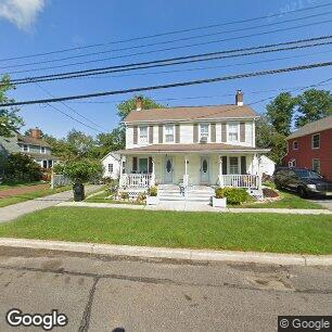 Property photo for 26 South Main Street, Windsor, NJ 08561 .