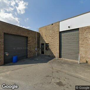 Property photo for 2675 Prosperity Avenue, Fairfax, VA 22031 .