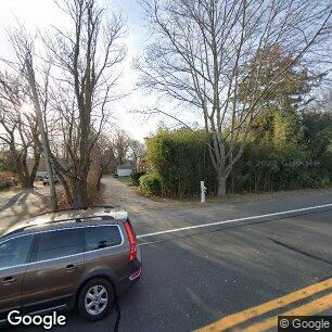 Property photo for 2863 Montauk Highway, Bridgehampton, NY 11932 .