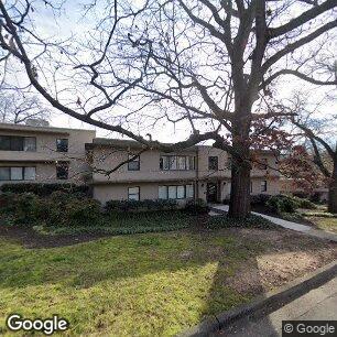 Property photo for 296 Ardmore Cir NW, Atlanta, GA 30309 .