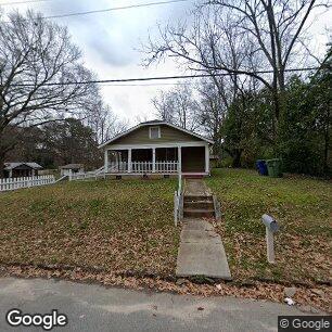 Property photo for 2988 Grand Ave SW, Atlanta, GA 30315 .