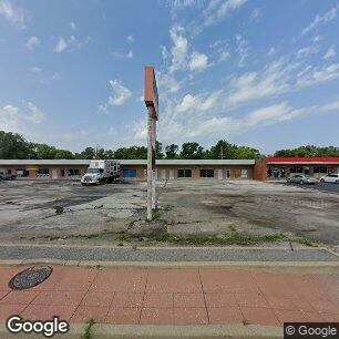Property photo for 3091 Woodson Road, Saint Louis, MO 63114 .