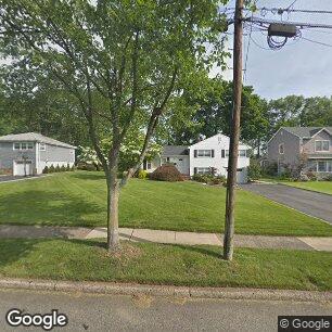 Property photo for 310 Cornwall Road, Glen Rock, NJ 07452 .