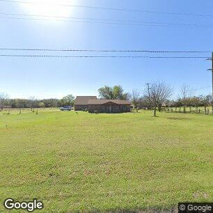Property photo for 3501 Mccreary Road, Allen, TX 75002 .