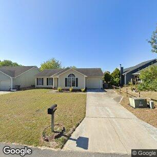Property photo for 3613 Lubbock Drive, Hope Mills, NC 28348 .