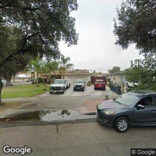 Property photo for 3725 Ross Street, Riverside, CA 92503 .