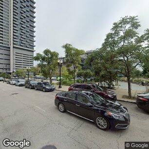 Property photo for 400 West Van Buren Street, Chicago, IL 60605 .