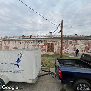 Property photo for 418 Person Street, Fayetteville, NC 28301 .