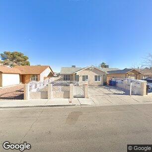 Property photo for 454 Linn Lane, Las Vegas, NV 89110 .