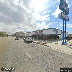Property photo for 4545 Sepulveda Boulevard, Culver City, CA 90230 .