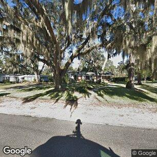 Property photo for 4549 Ortega Forest Drive, Jacksonville, FL 32210 .