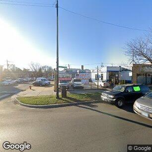 Property photo for 4735 West Fullerton Avenue, Chicago, IL 60639 .