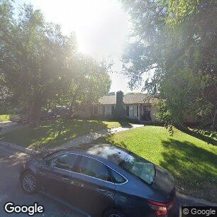 Property photo for 4822 Daleridge Road, La Canada Flintridge, CA 91011 .