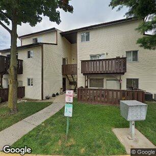 Timber Ridge Drive Staten Island Ny