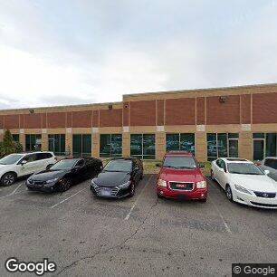 Property photo for 501 Mainstream Drive, Nashville, TN 37228 .