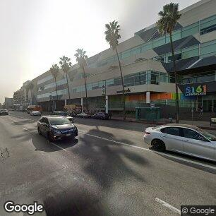 Property photo for 5161 Lankershim Boulevard, North Hollywood, CA 91601 .