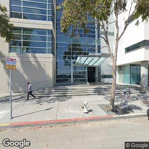 Property photo for 550 Terry A Francois Boulevard, San Francisco, CA 94158 .