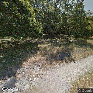 Property photo for 5771 Sonoma Mountain Road, Santa Rosa, CA 95404 .