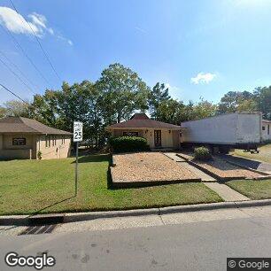 Property photo for 612 Gary Street, Durham, NC 27703 .