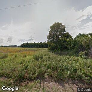 Property photo for 6121 Highway 161 S, Scott, AR 72142 .
