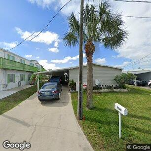 Property photo for 6420 Tower Drive, Hudson, FL 34667 .
