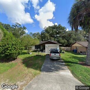 Property photo for 6456 Cedar Side Avenue, Brooksville, FL 34602 .