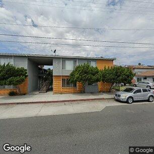 Property photo for 6501 Cherry Avenue, Long Beach, CA 90805 .