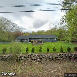 Property photo for 700 Hardscrabble Road, Chappaqua, NY 10514 .