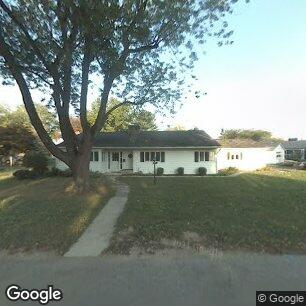 Property photo for 701 Mt Vernon Drive, Fostoria, OH 44830 .
