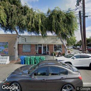 Property photo for 711 Santa Clara Avenue, Alameda, CA 94501 .