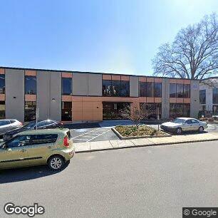 Property photo for 801 East Morehead Street, Charlotte, NC 28202 .
