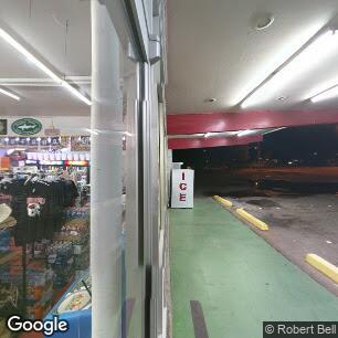 Property photo for 8046 East Thomas Road, Scottsdale, AZ 85251 .