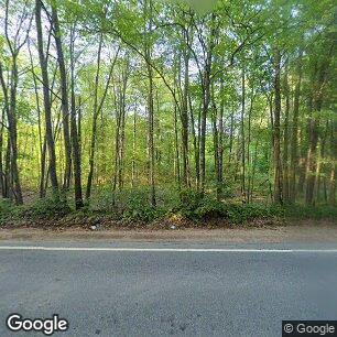 Property photo for 9 Mountain Road, Raymond, NH 03077 .