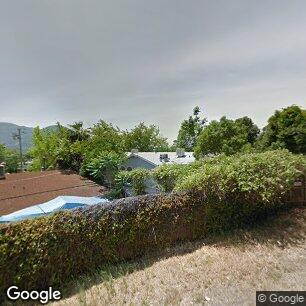 Property photo for 9575 Glenhaven Drive, Glenhaven, CA 95443 .