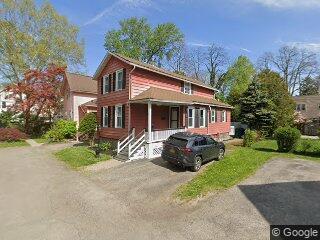 1 Fintray Pl, Rochester, NY 14607