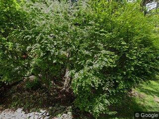 1 Ridgewood Dr, Pleasantville, NY 10570