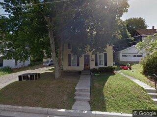 10 Eagle St, Jamestown, NY 14701