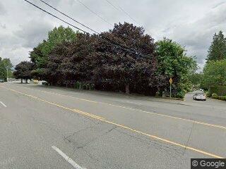 10052 NE 138th Pl #H1, Kirkland, WA 98034