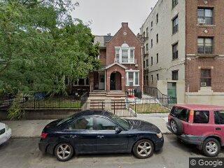 1009 Carroll St, Brooklyn, NY 11225