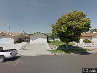 1009 W Lime Ave, Lompoc, CA 93436