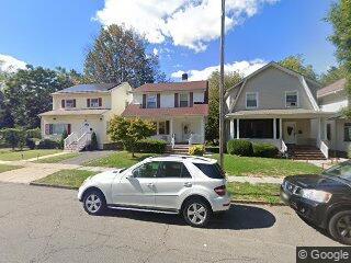 101 Brighton Ave, East Orange, NJ 07017