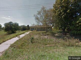 10106 N Davis Rd, Davis, IL 61019