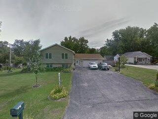10117 W 18th St, Zion, IL 60099