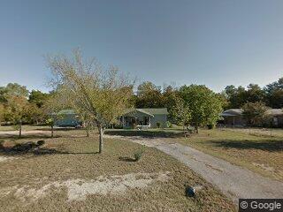 1013 High Meadow Dr, Waxahachie, TX 75165